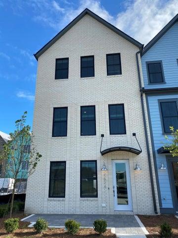 1637 Florentia Street, Mount Pleasant, SC 29464
