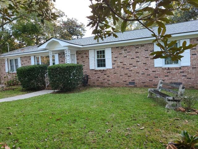 2065 Cheraw Drive, Charleston, SC 29412
