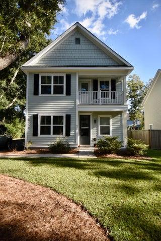 972 Mcelveen Street, Charleston, SC 29412