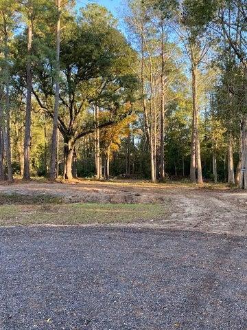0000 Saddle Trail, Summerville, SC 29483