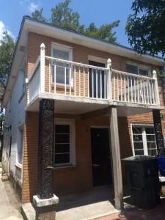 210 Line Street, Charleston, SC 29403