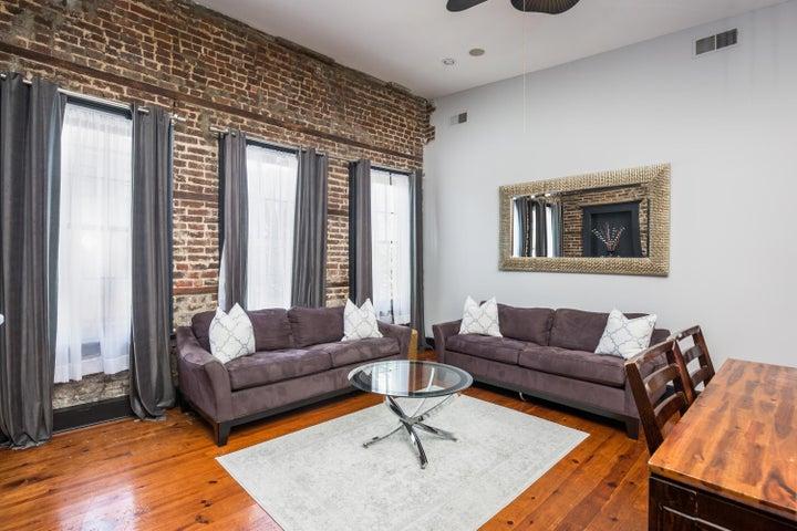415 King Street, A, Charleston, SC 29403