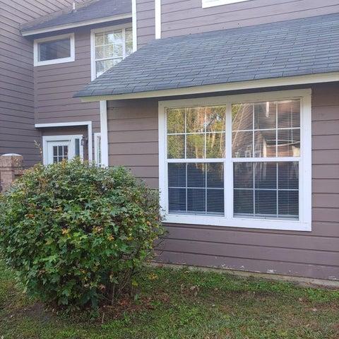 138 Luden Drive, B, Summerville, SC 29483