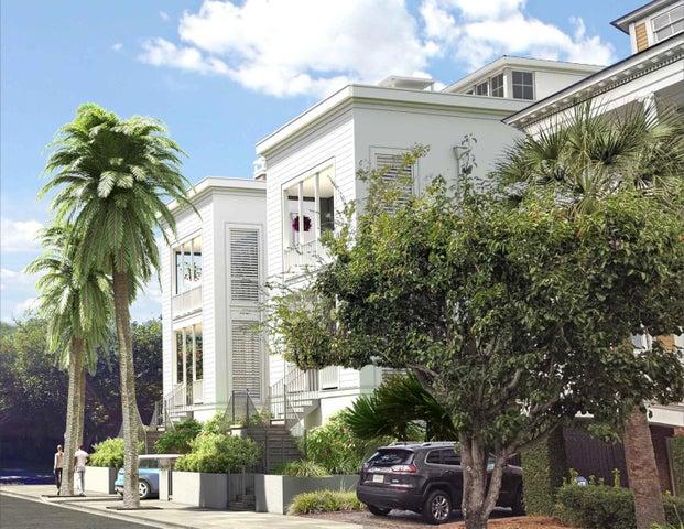 24 Bennett Street, Charleston, SC 29401