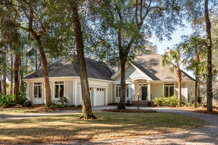 3 Bedrooms with 3.5 baths