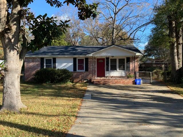 1133 Carverwood Lane, Charleston, SC 29407