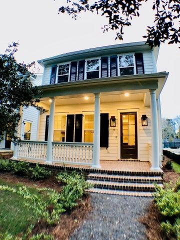 1048 Avenue Of Oaks, Charleston, SC 29407