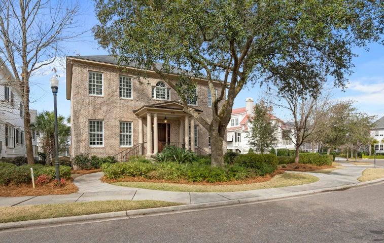 135 King George Street, Charleston, SC 29492