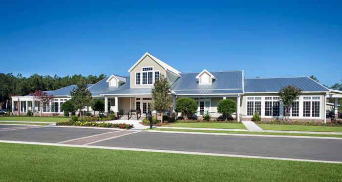 1056 Central Ponds Drive, Summerville, SC 29483