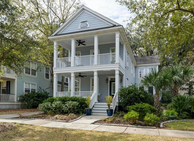 935 Etiwan Park Street, Charleston, SC 29492