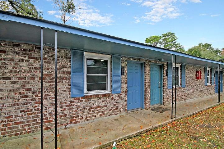 1823 Leland Street, North Charleston, SC 29405