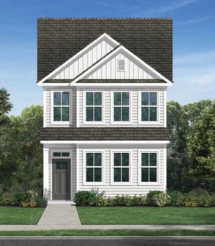 193 Kirkland Street, Goose Creek, SC 29445