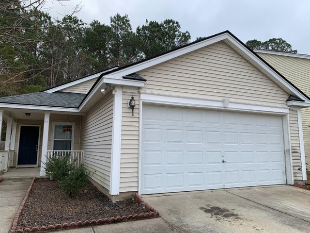 184 Two Pond Loop, Ladson, SC 29456