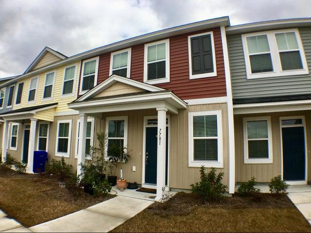 7781 Montview Road, North Charleston, SC 29418