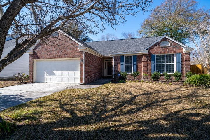 3273 Middleburry Lane, Charleston, SC 29414