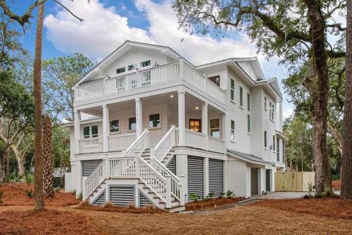 111 Forest Trail, Charleston, SC 29492