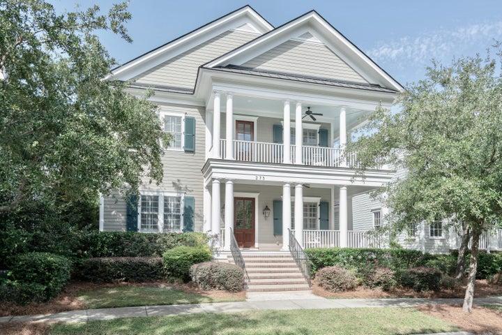 275 Delahow Street, Charleston, SC 29492
