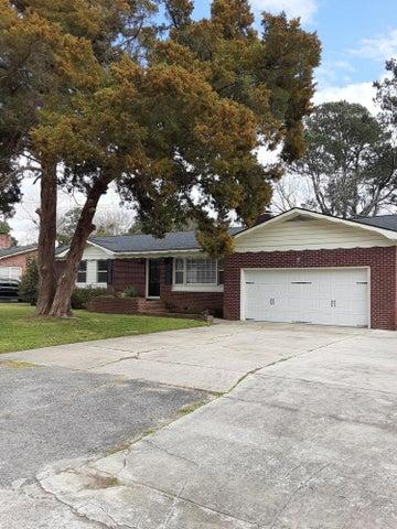 1356 Pooshee Drive, Charleston, SC 29407