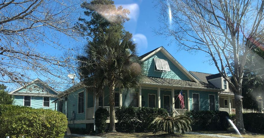 4016 Amy Lane, Johns Island, SC 29455
