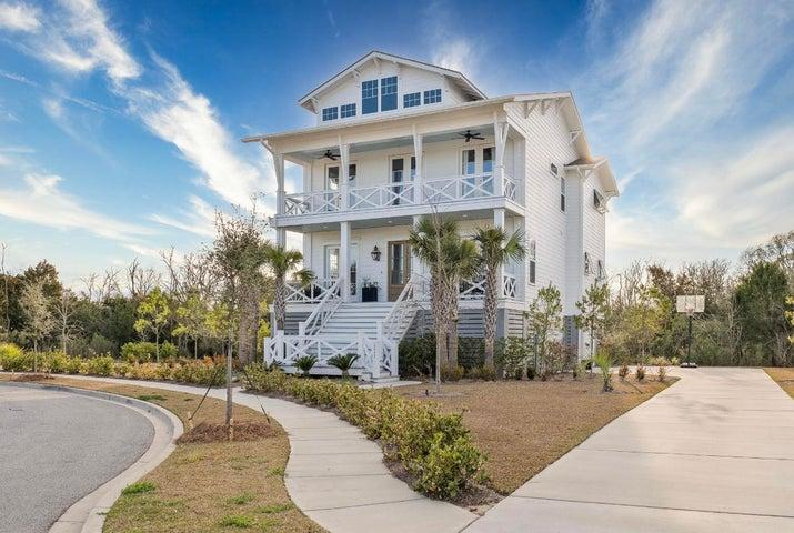 2621 Daniel Island Drive, Charleston, SC 29492