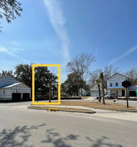 1084 Cinder Street, Mount Pleasant, SC 29464