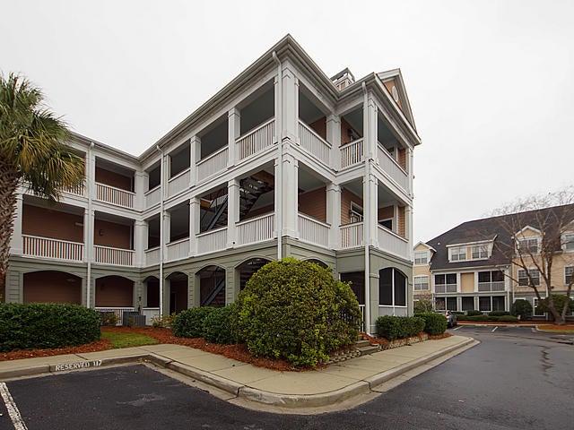 130 River Landing Drive, 3120, Charleston, SC 29492