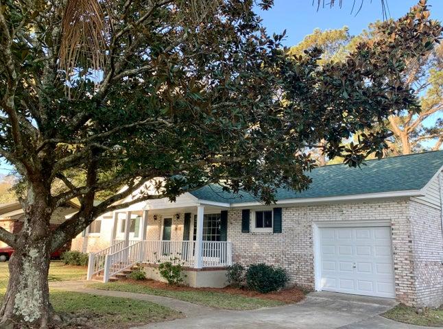 1063 Kentwood Circle, Charleston, SC 29412