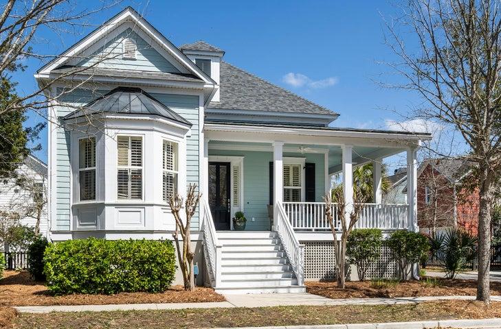 7879 Farr Street, Charleston, SC 29492
