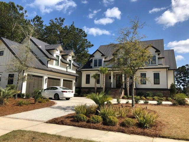 205 Brailsford Street, Charleston, SC 29492