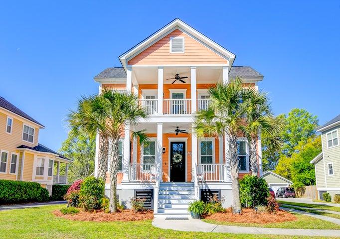 841 Hale Street, Charleston, SC 29412
