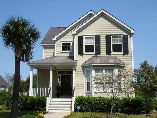 954 Crossing Street, Charleston, SC 29492