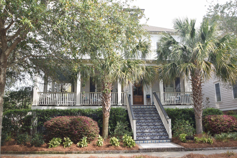 1260 Smythe Street, Charleston, SC 29492