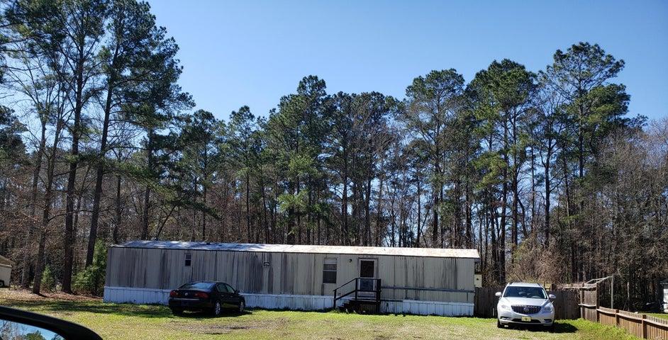 298 Picard Drive, Ladson, SC 29456