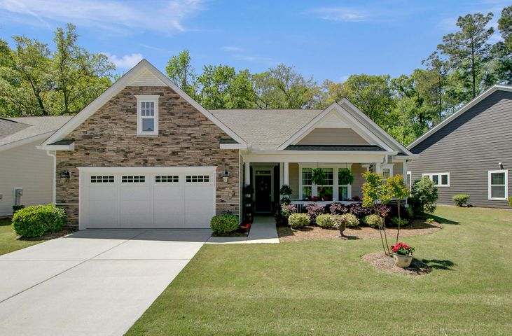1113 Old Field Drive Drive, Summerville, SC 29483