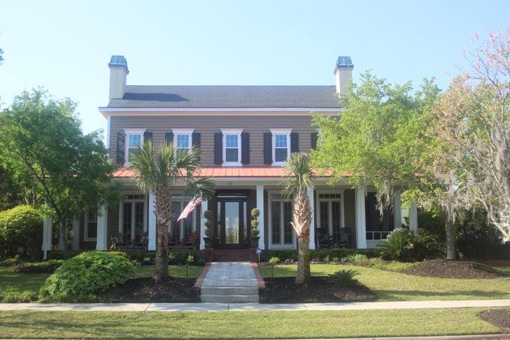 47 Delahow Street, Charleston, SC 29492