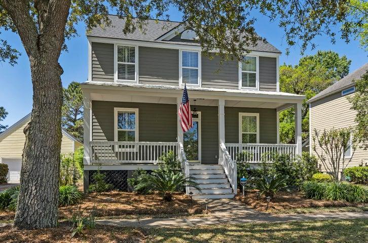 111 Bounty Street, Charleston, SC 29492