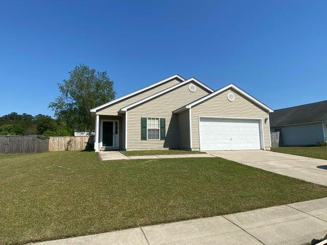 1351 Pinyon Pine Drive, Ladson, SC 29456
