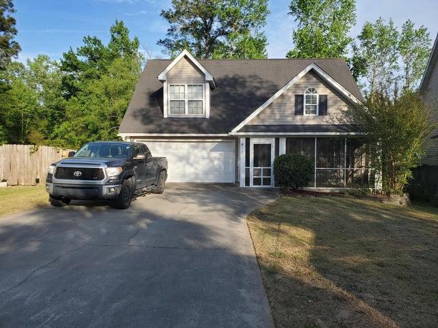167 Ashton Drive, Goose Creek, SC 29445