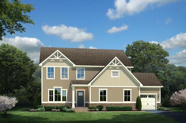 157 Country Oaks Lane, Wando, SC 29492