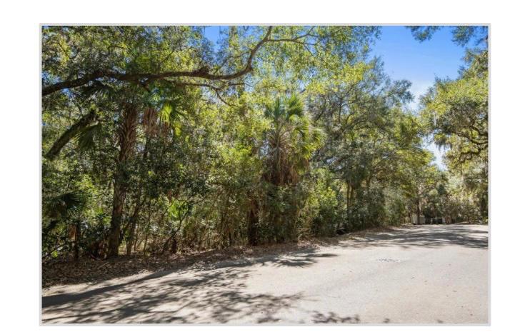 2715 Gnarled Pine, Seabrook Island, SC 29455