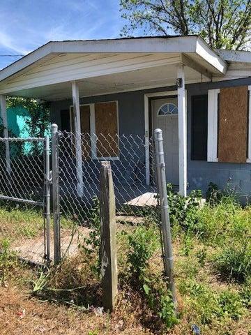 2029 Groveland Avenue, North Charleston, SC 29405