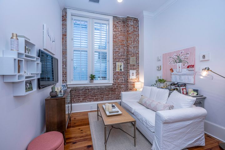 85 Cumberland Street, 5, Charleston, SC 29401