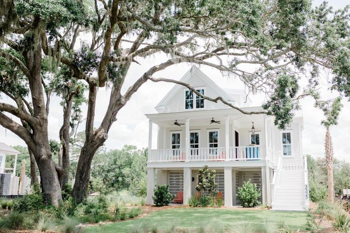 3325 Knot Alley, Johns Island, SC 29455