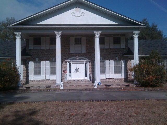 1220 Park Place, North Charleston, SC 29405
