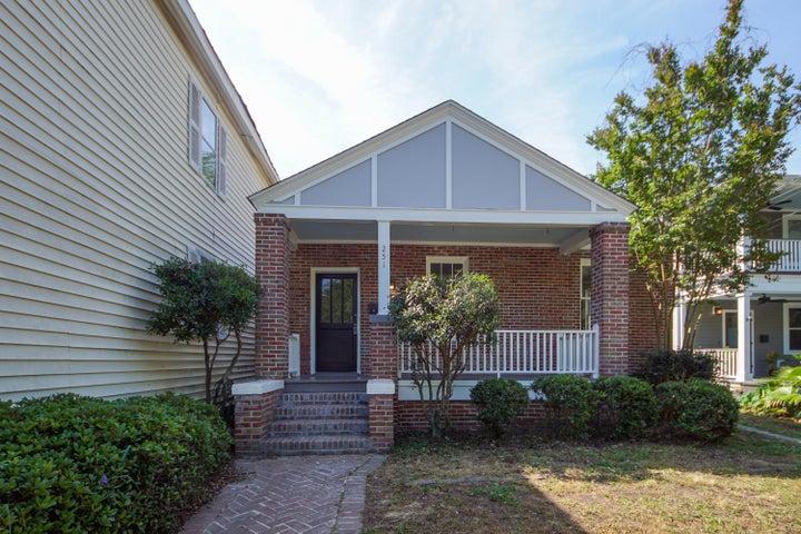 251 Congress Street, Charleston, SC 29403
