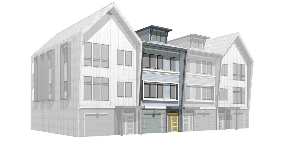 4062 Rhett Avenue, North Charleston, SC 29405