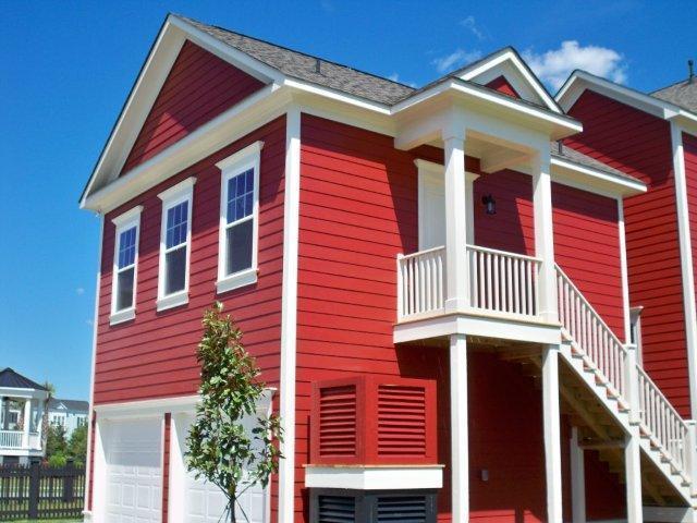 1686 Pierce Street, 1, Charleston, SC 29492