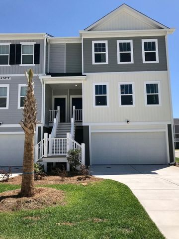212 Winding River Drive, A, Johns Island, SC 29455