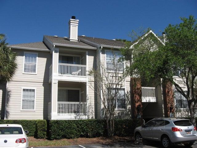 1600 Long Grove Drive, 1221, Mount Pleasant, SC 29464