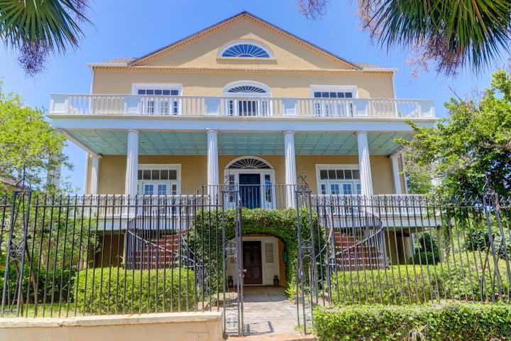 28 Chapel Street, Charleston, SC 29403